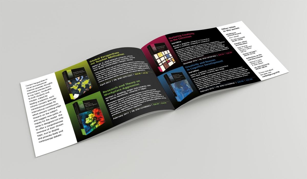 CPSB Leaflet design inside